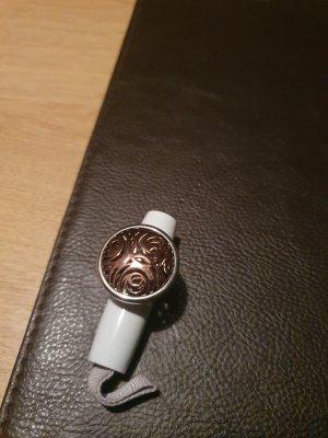 Ring, Gr 56