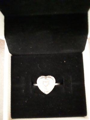 Ring, Größe 48 (15.3).