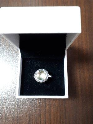 Ring Größe 52