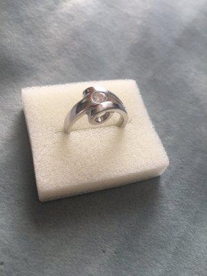 Ring Größe 7