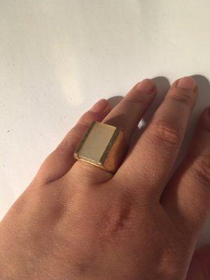 #Ring#H&M
