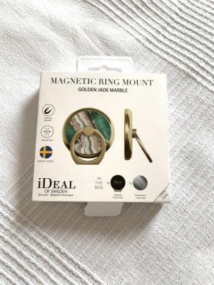 Ideal of Sweden Étui pour téléphone portable multicolore