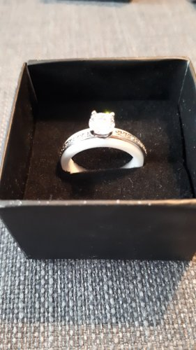 ring in ring