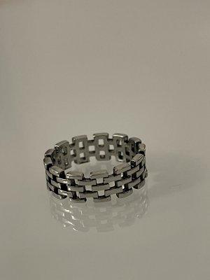 ring in silber 18.1 mm