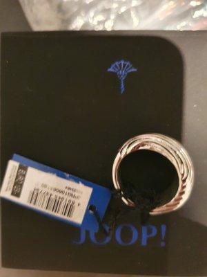 Ring Joop