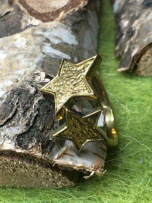 Handmade Anello di fidanzamento oro