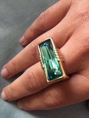 Ring Noblesse