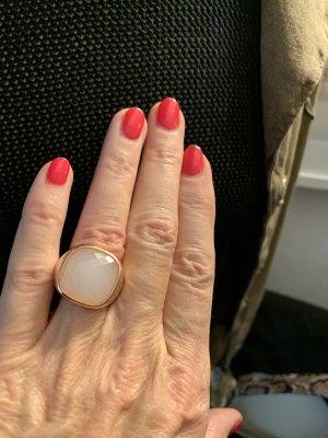 Ring *Noblesse* Roségold