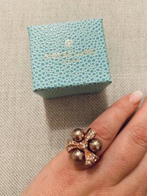 Ring Pierre Lang rosegold