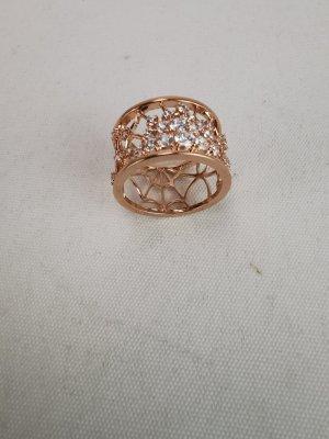 """Ring """"Precisely"""" von Swarovski"""