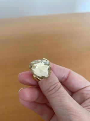 Ring Swarovski