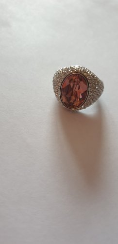 Ring, Thomas Sabo