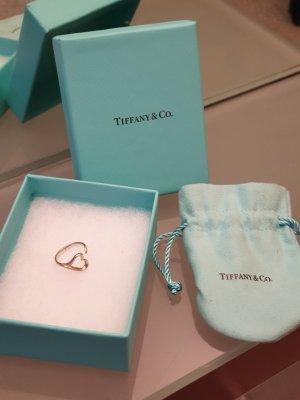 Ring +++ TIFFANY & CO