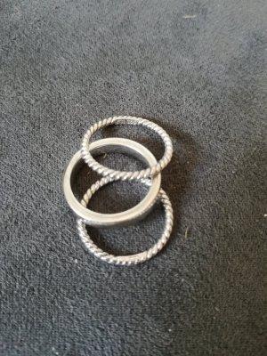 Ring-Trio