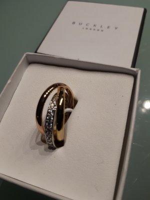 Ring von Buckley London
