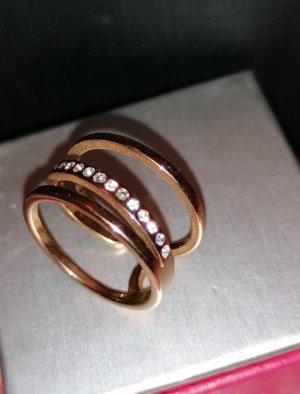 Ring von Christ