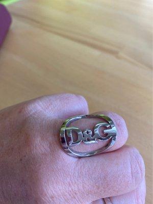 Ring von D&G