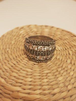 Ring von Esprit collection