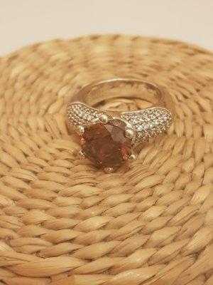 Ring von Esprit