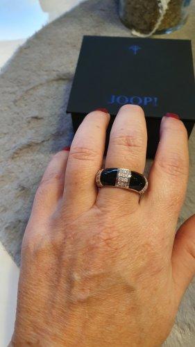 Ring von Joop Gr. 55 *Last Sale*