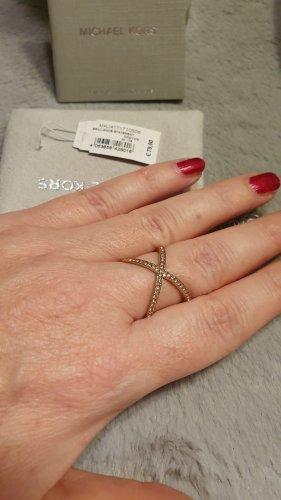 Ring von Michael Kors Gr. 55