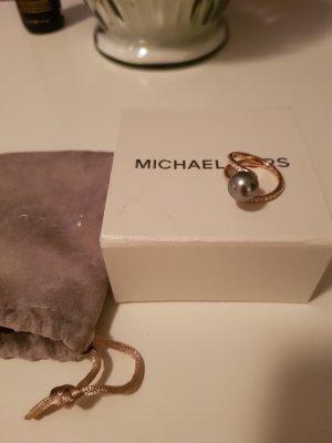 Ring von Michael kors mit strass und Kugel