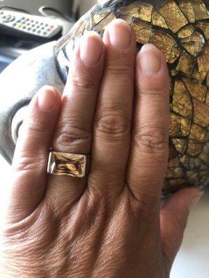Ring von MuM