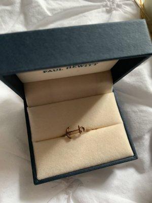 Ring von Paul Hewitt