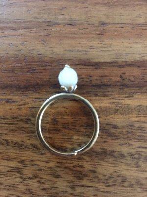 Ring von Pilgrim - Größenverstellbar