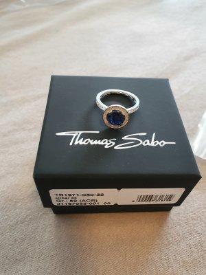 Ring von Thomas Sabo