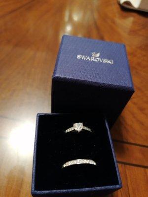 Ringe von Swarovski