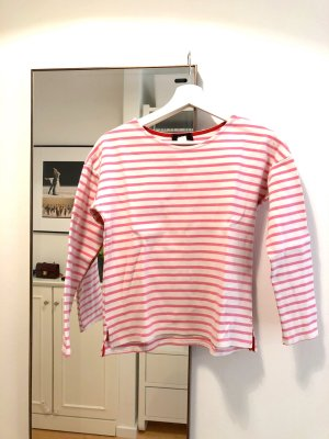 Ringel-Sweater / Urban Outfitters