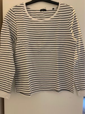 Ringel-Sweatshirt