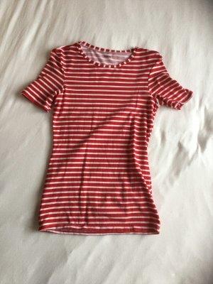Ringel Tshirt