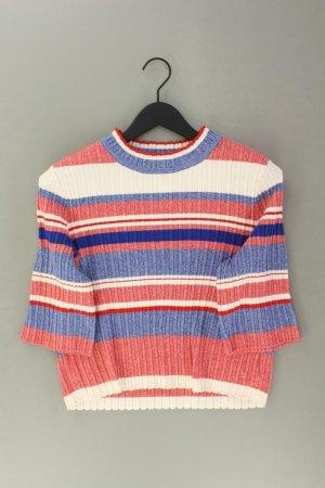 Stripe Shirt multicolored cotton