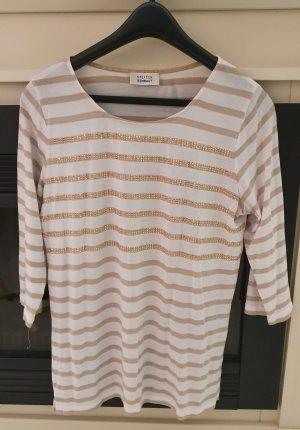Steffen Schraut Stripe Shirt multicolored