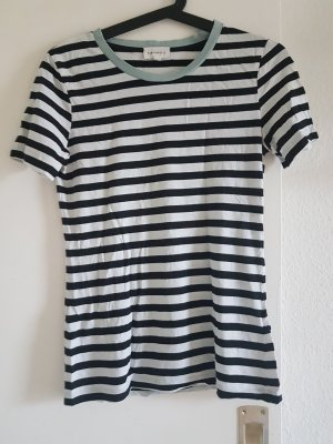 Ringelt-Shirt *Fair hergestellt