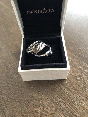 Pandora Zilveren ring zilver