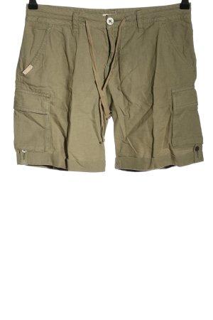 Rip curl Shorts khaki Casual-Look