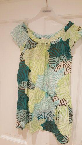 Rip curl Beach Dress multicolored