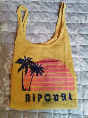 Rip Curl Top