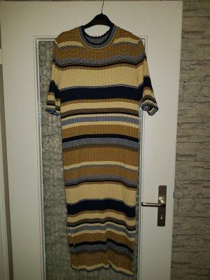 Rip-Strech-Kleid von H&M