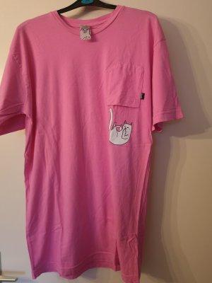 RIPNDIP Shirt