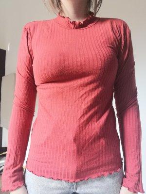 Ripp shirt