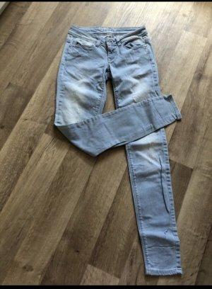 Ripped Jeans von only