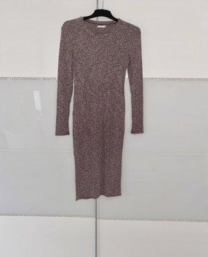 Belcci Sweaterjurk veelkleurig