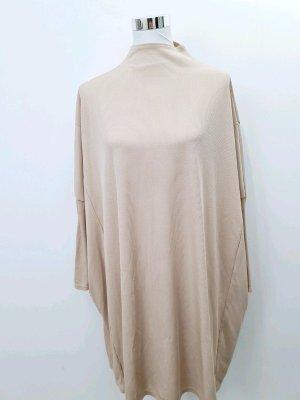 Rippstrick Kleid / Größe S / Bloggerstyle/ Daisy Street