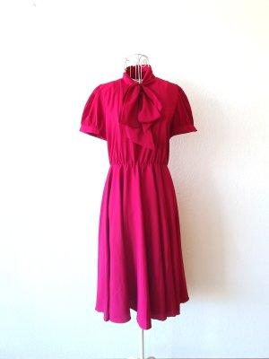 Rise Vintage Swing Kleid Sommer