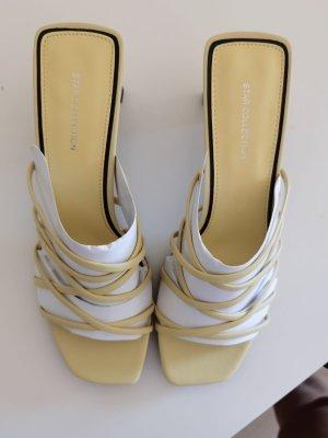 Rita Ora Schuhe NEU