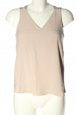 River Island Blouse topje wolwit casual uitstraling